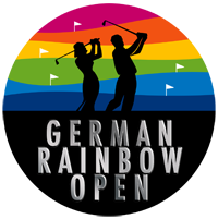 German-Rainbow-Open 2018