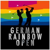 German-Rainbow-Open